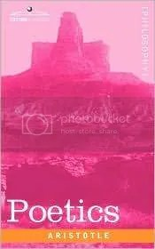 too pink poetics