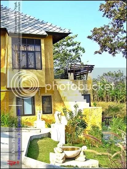 046-Villa-Khao-Phaeng-Ma.jpg picture by jade_ornament