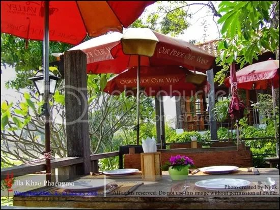 070-PB-Valley-Khao-Yai-Wine.jpg picture by jade_ornament