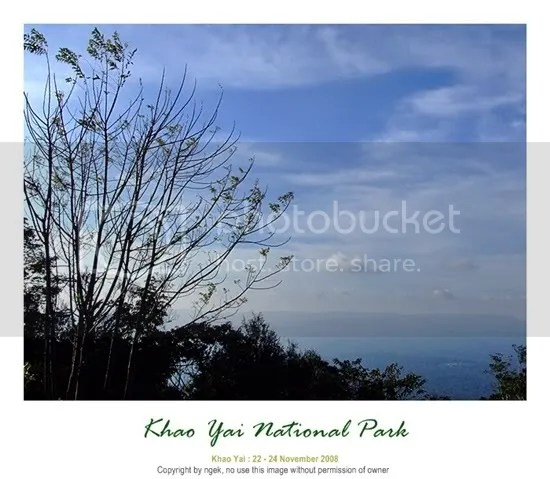 41KhaoYaiNationalPark.jpg picture by jade_ornament