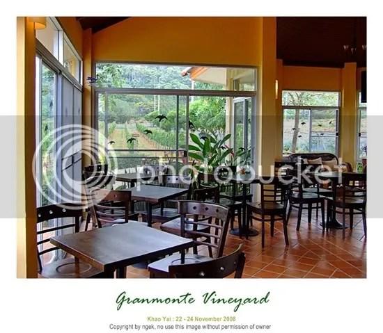 56Granmonte.jpg picture by jade_ornament