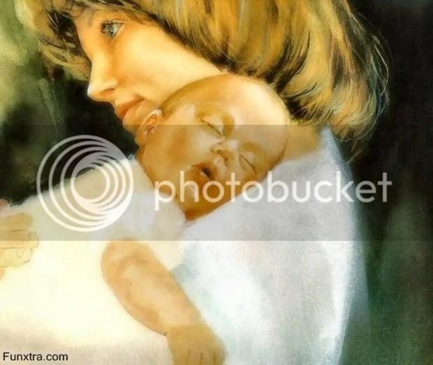https://i2.wp.com/i181.photobucket.com/albums/x296/Lovings_Hearts/4.jpg?w=620