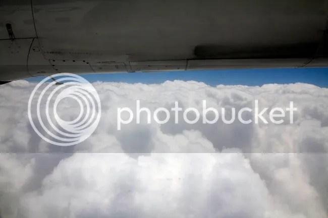 photo BEL035.jpg