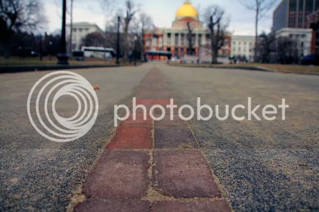 photo Boston132.jpg