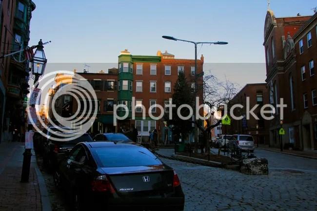 photo Boston141.jpg