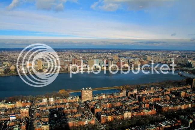 photo Boston174.jpg