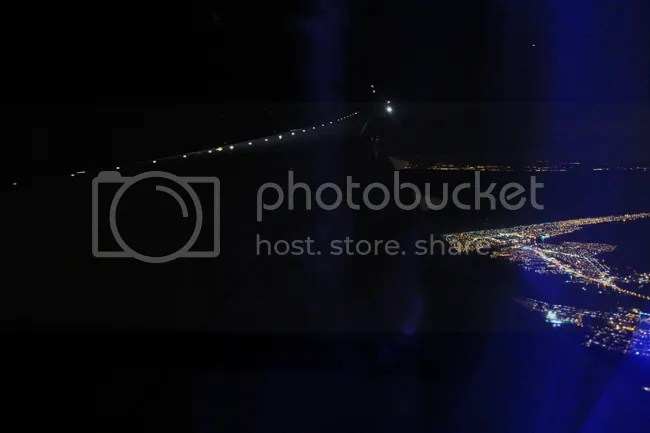 photo Boston231.jpg