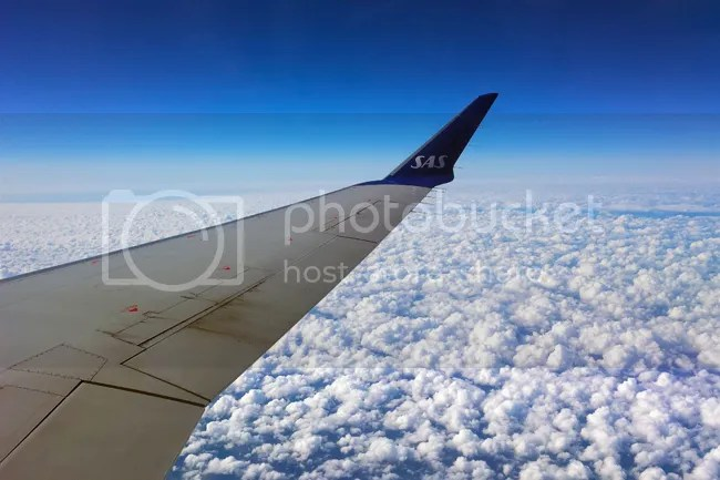 photo CPH164.jpg