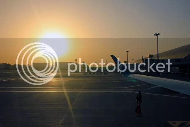 photo IMG_0850.jpg