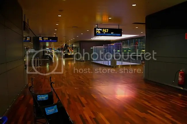 photo Euro192.jpg
