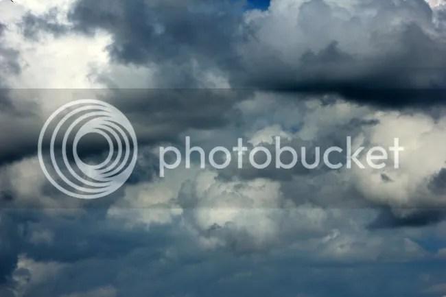 photo IMG_0068.jpg