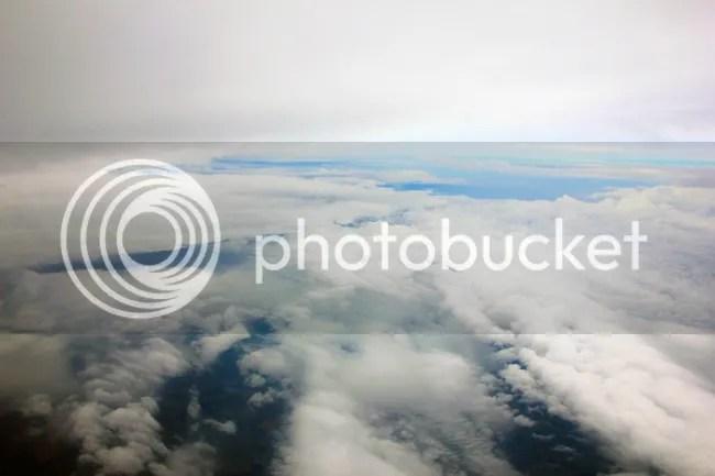 photo Ger057.jpg