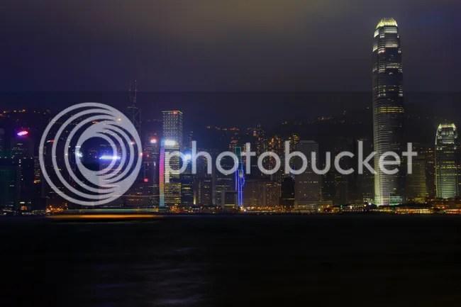photo HKG154.jpg