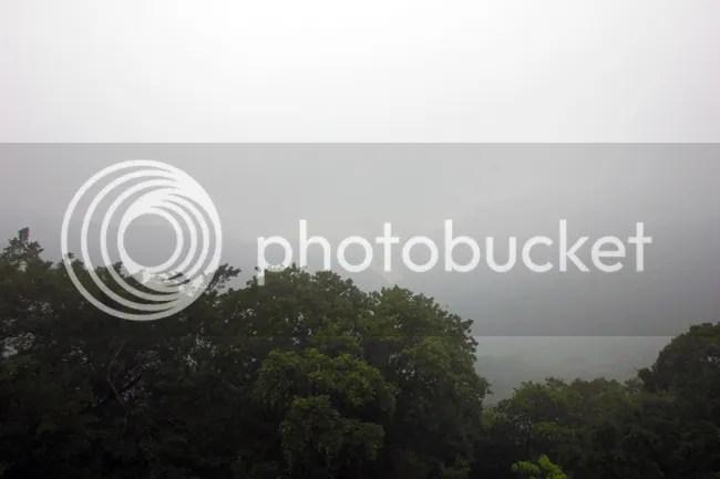photo HKG167.jpg