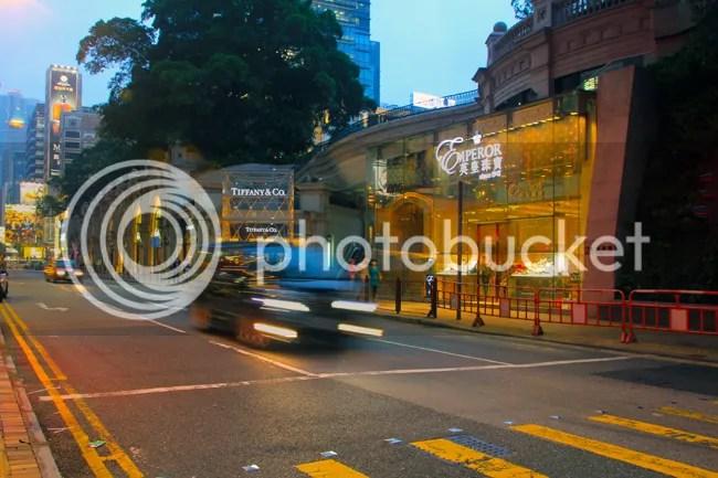 photo HKG178.jpg
