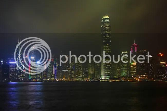 photo HKG185.jpg
