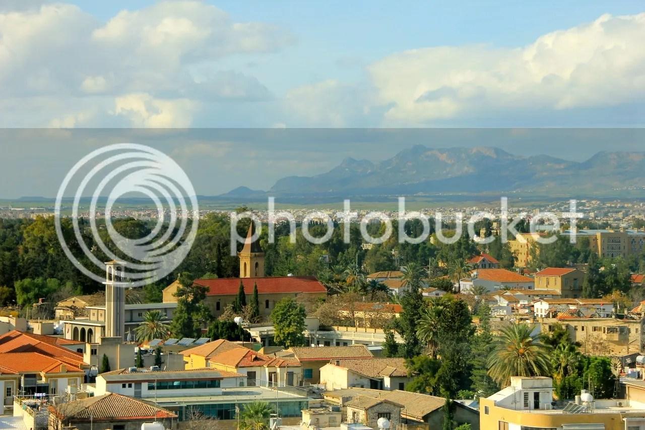 https://i2.wp.com/i181.photobucket.com/albums/x35/jwhite9185/Larnaca/file-117.jpg