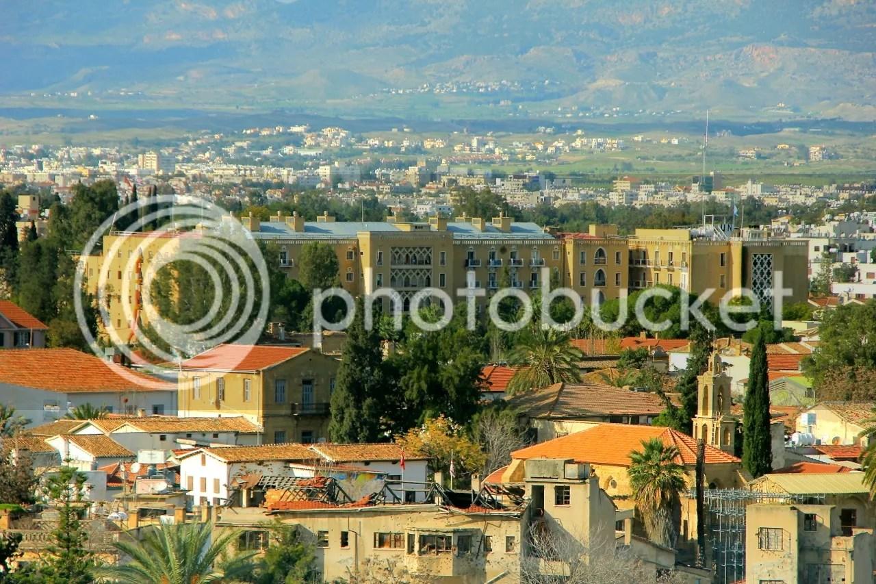 https://i2.wp.com/i181.photobucket.com/albums/x35/jwhite9185/Larnaca/file-118.jpg