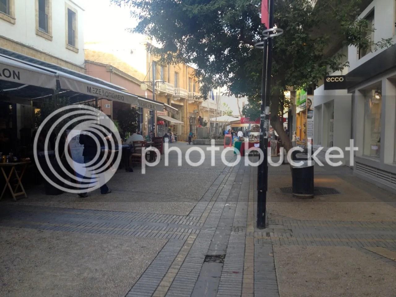 https://i2.wp.com/i181.photobucket.com/albums/x35/jwhite9185/Larnaca/file-119.jpg
