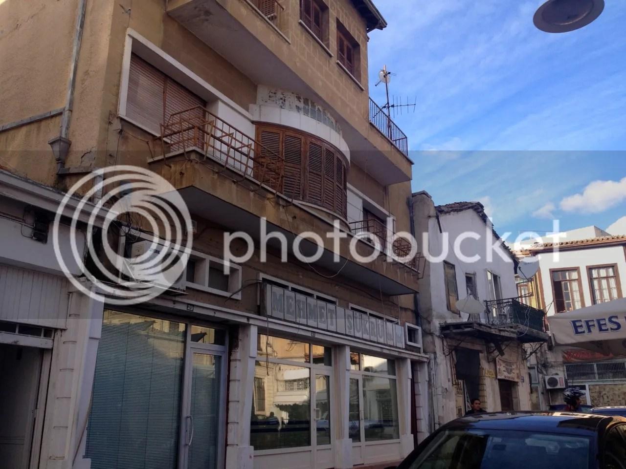 https://i2.wp.com/i181.photobucket.com/albums/x35/jwhite9185/Larnaca/file-127.jpg