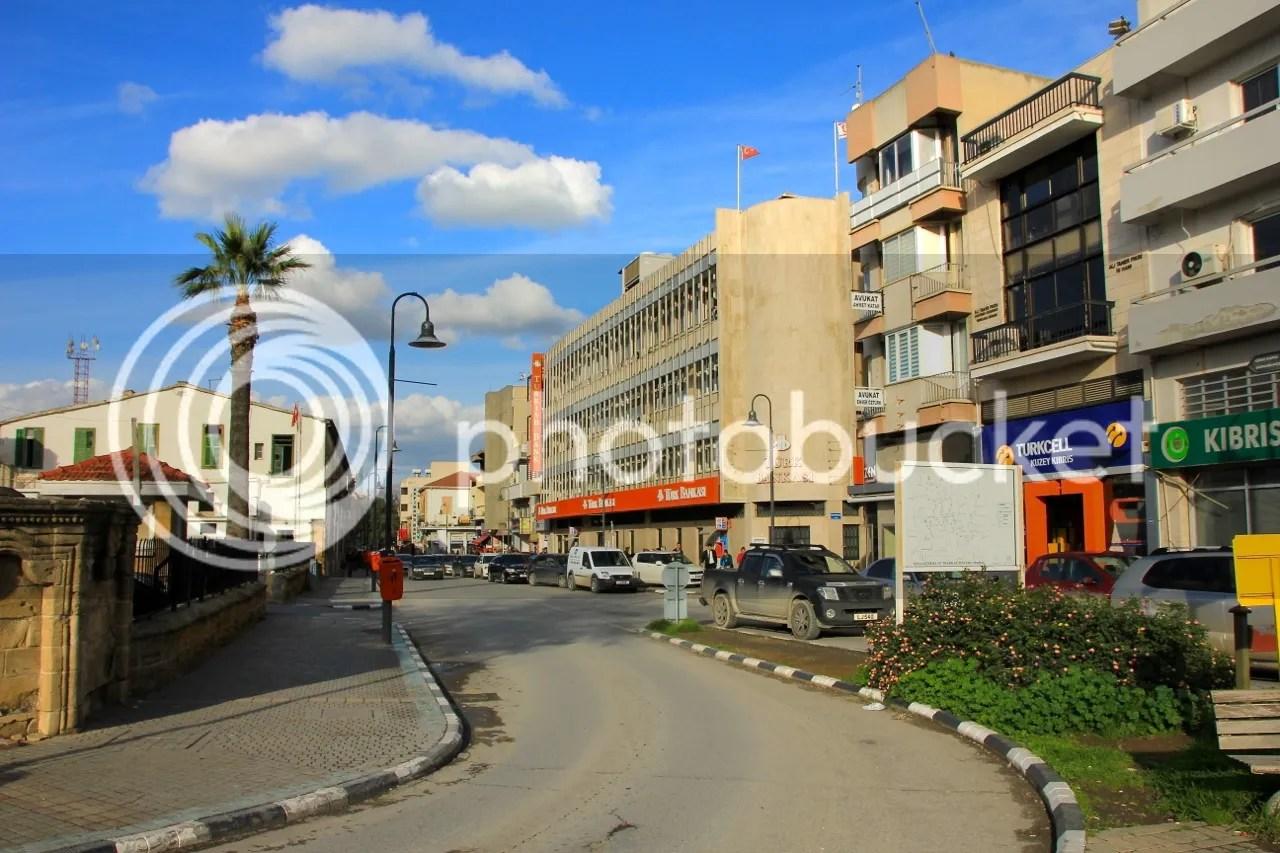 https://i2.wp.com/i181.photobucket.com/albums/x35/jwhite9185/Larnaca/file-130.jpg