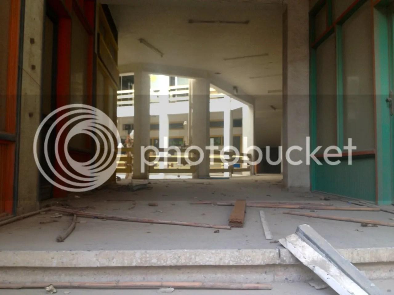 https://i2.wp.com/i181.photobucket.com/albums/x35/jwhite9185/Larnaca/file-135.jpg