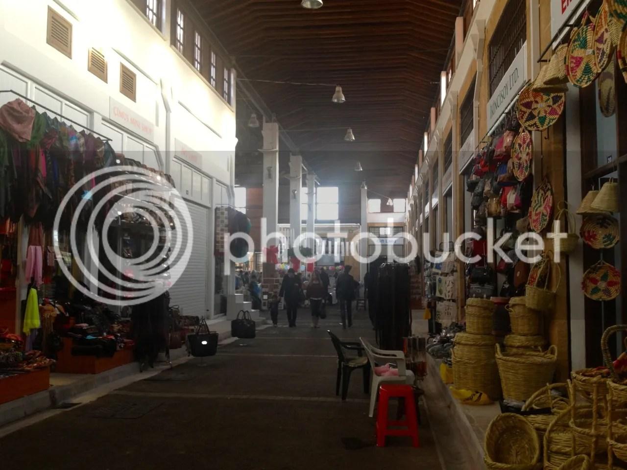 https://i2.wp.com/i181.photobucket.com/albums/x35/jwhite9185/Larnaca/file-137.jpg