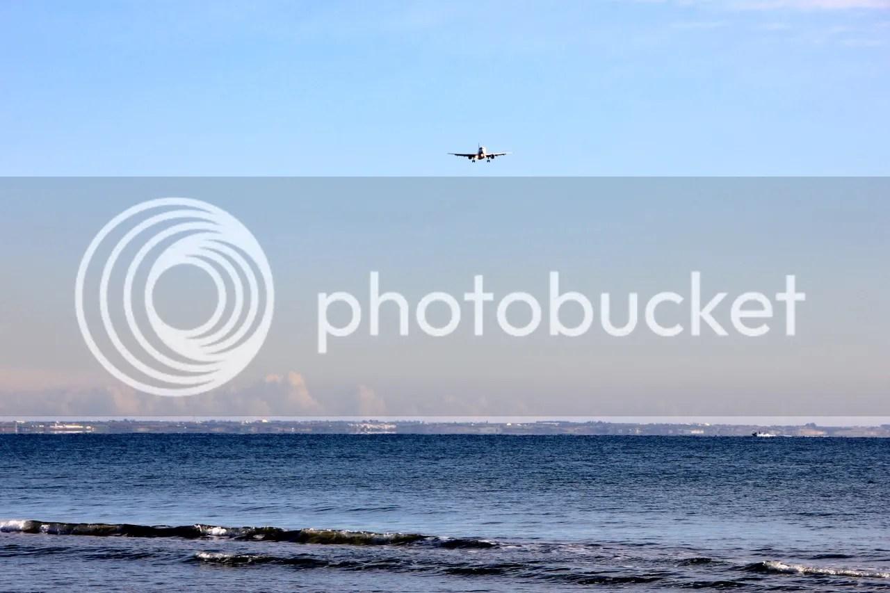 https://i2.wp.com/i181.photobucket.com/albums/x35/jwhite9185/Larnaca/file-150.jpg