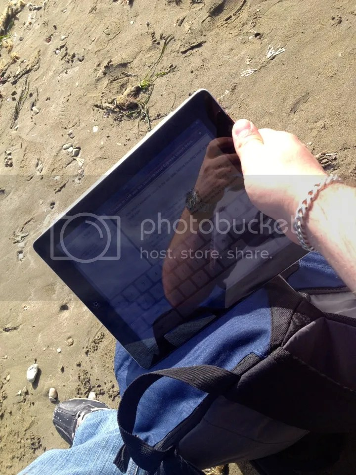 https://i2.wp.com/i181.photobucket.com/albums/x35/jwhite9185/Larnaca/file-164.jpg