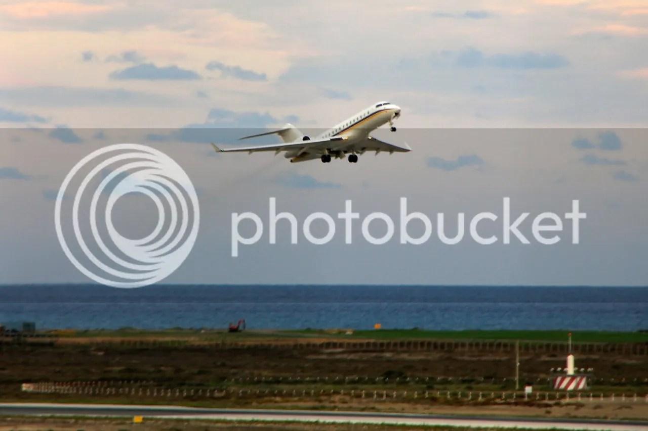 https://i2.wp.com/i181.photobucket.com/albums/x35/jwhite9185/Larnaca/file-189.jpg