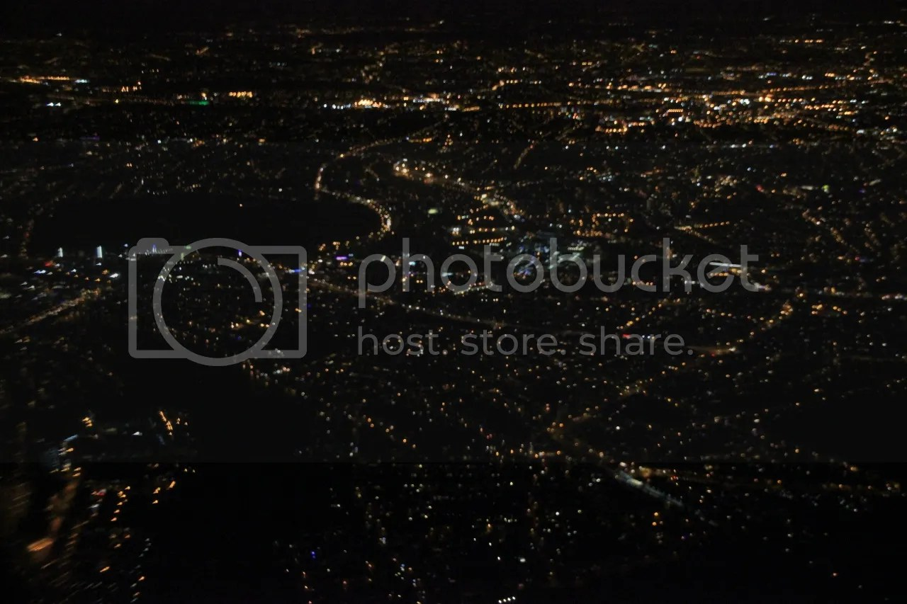 https://i2.wp.com/i181.photobucket.com/albums/x35/jwhite9185/Larnaca/file-2365.jpg