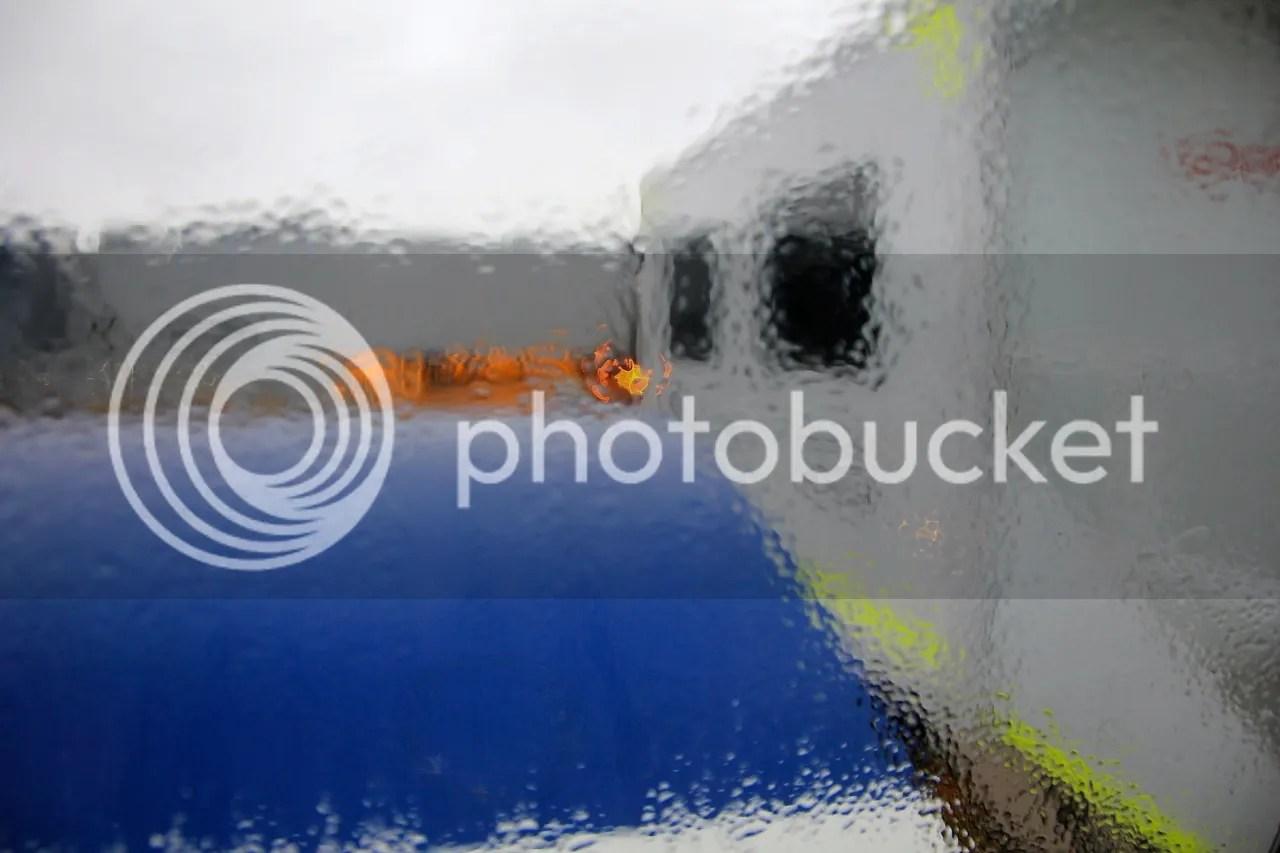 https://i2.wp.com/i181.photobucket.com/albums/x35/jwhite9185/Larnaca/file-37.jpg