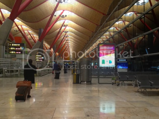 https://i2.wp.com/i181.photobucket.com/albums/x35/jwhite9185/Madrid/file-101.jpg?resize=650%2C488