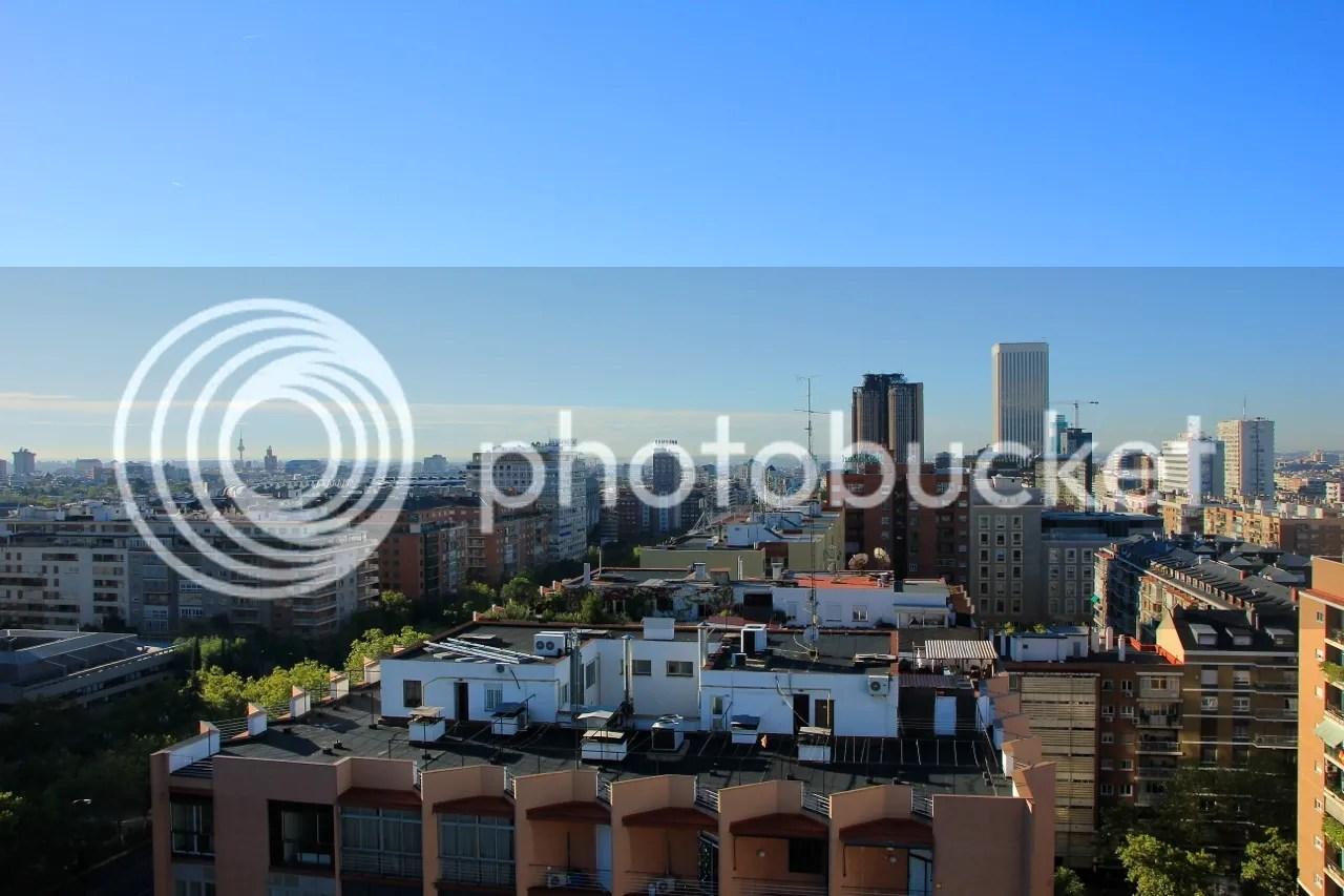 https://i2.wp.com/i181.photobucket.com/albums/x35/jwhite9185/Madrid/file-114.jpg