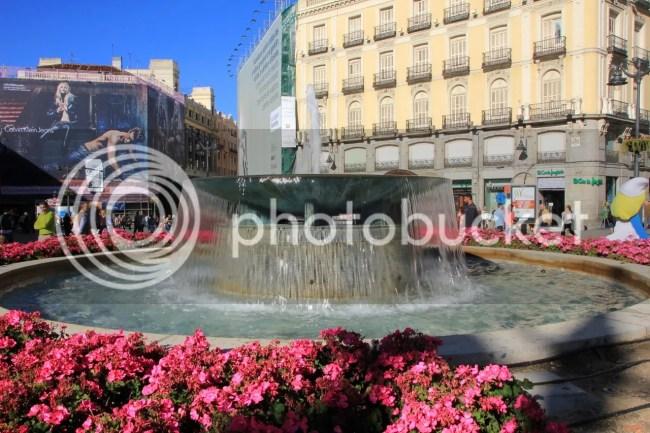 https://i2.wp.com/i181.photobucket.com/albums/x35/jwhite9185/Madrid/file-125.jpg?resize=650%2C433