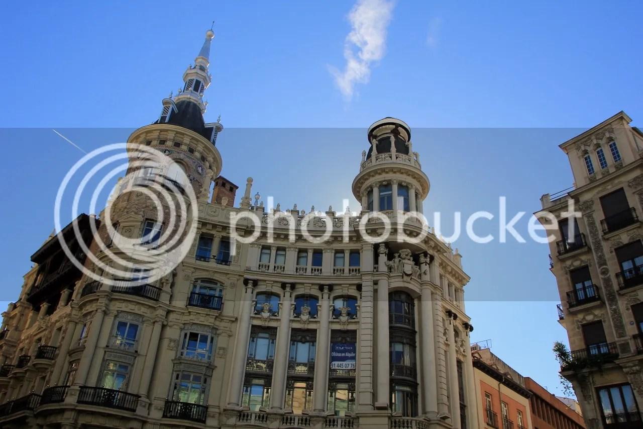 https://i2.wp.com/i181.photobucket.com/albums/x35/jwhite9185/Madrid/file-137.jpg