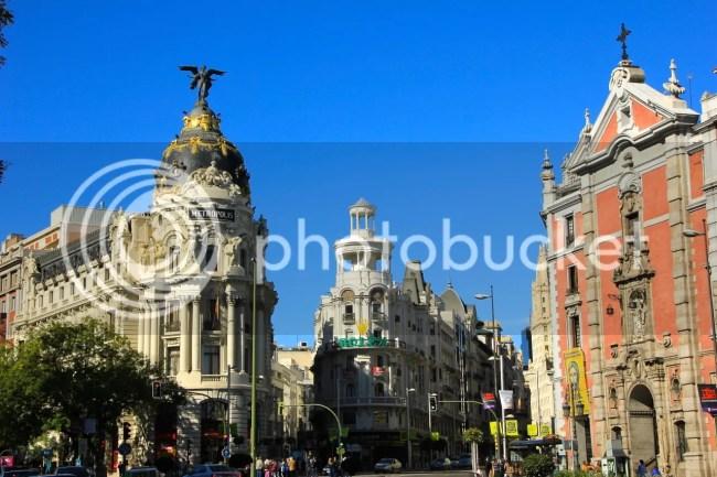 https://i2.wp.com/i181.photobucket.com/albums/x35/jwhite9185/Madrid/file-140.jpg?resize=650%2C433