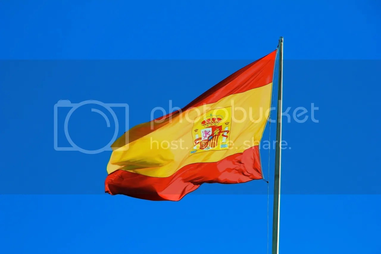 https://i2.wp.com/i181.photobucket.com/albums/x35/jwhite9185/Madrid/file-141.jpg