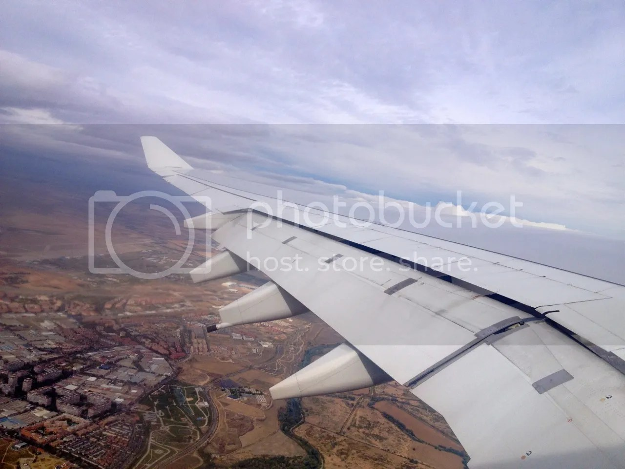 https://i2.wp.com/i181.photobucket.com/albums/x35/jwhite9185/Madrid/file-195.jpg