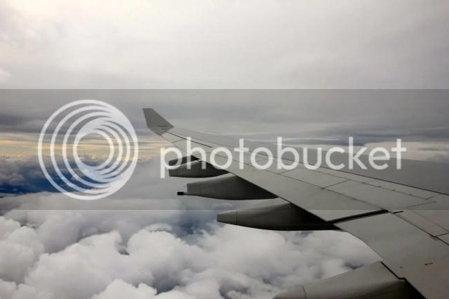 https://i2.wp.com/i181.photobucket.com/albums/x35/jwhite9185/Madrid/file-839.jpg?resize=650%2C433