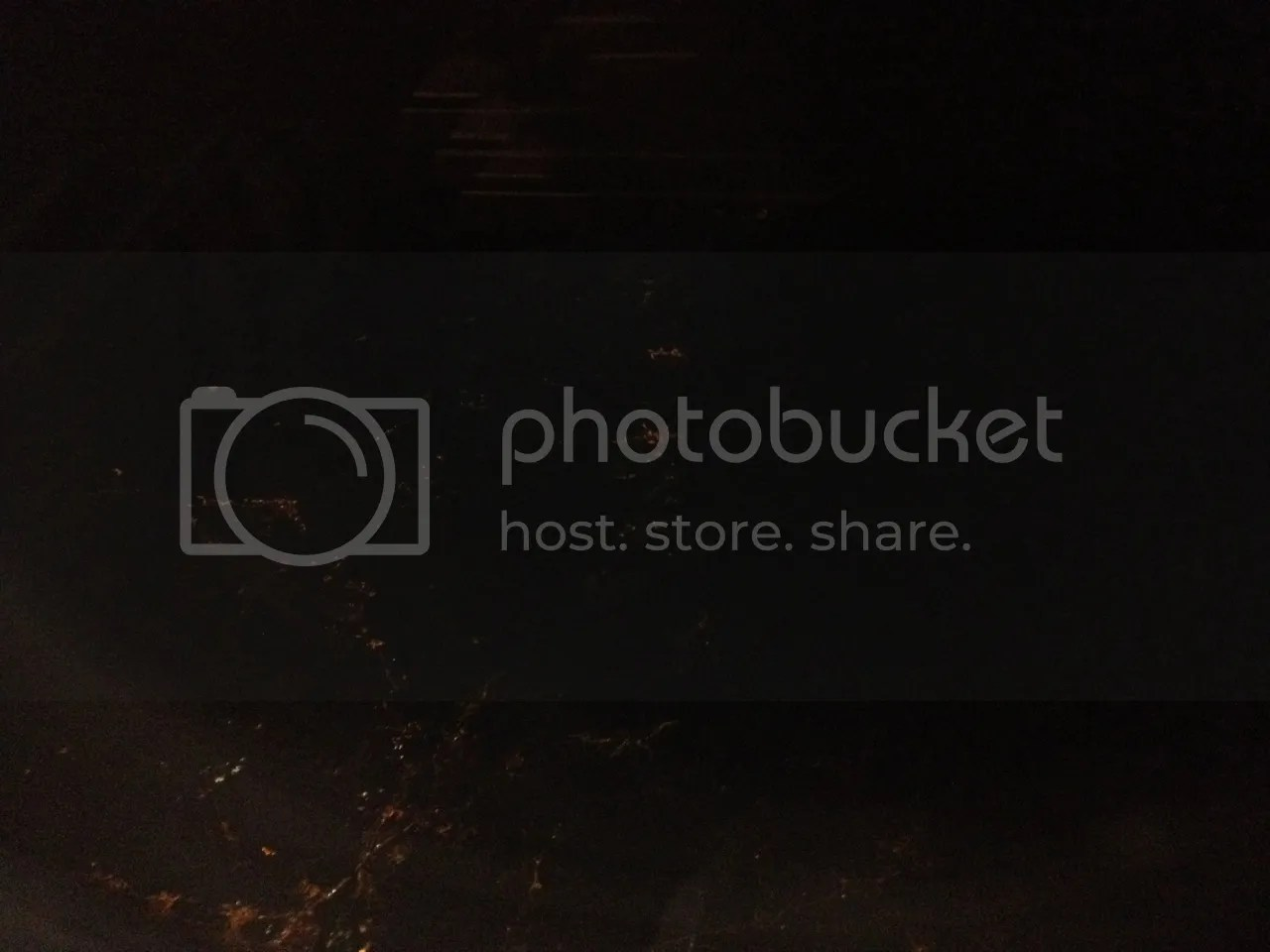 https://i2.wp.com/i181.photobucket.com/albums/x35/jwhite9185/Madrid/file-88.jpg