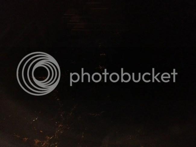 https://i2.wp.com/i181.photobucket.com/albums/x35/jwhite9185/Madrid/file-88.jpg?resize=650%2C488