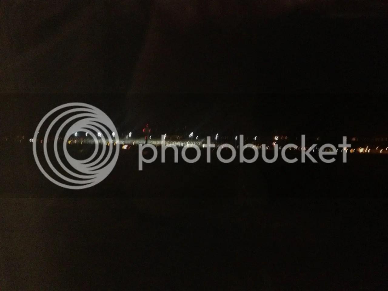 https://i2.wp.com/i181.photobucket.com/albums/x35/jwhite9185/Madrid/file-95.jpg