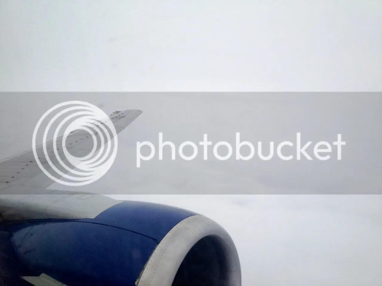 https://i2.wp.com/i181.photobucket.com/albums/x35/jwhite9185/Malaga/file-61.jpg
