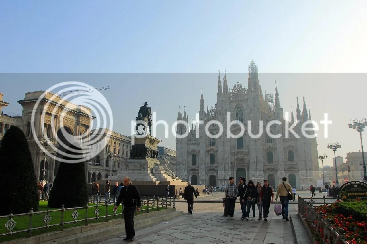 https://i2.wp.com/i181.photobucket.com/albums/x35/jwhite9185/Milan%20Pt2/file-12.jpg