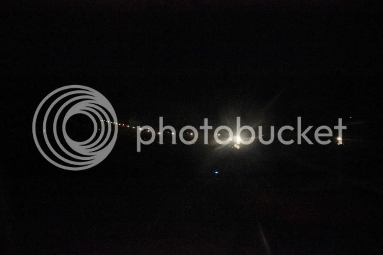 https://i2.wp.com/i181.photobucket.com/albums/x35/jwhite9185/Milan%20Pt2/file-177.jpg