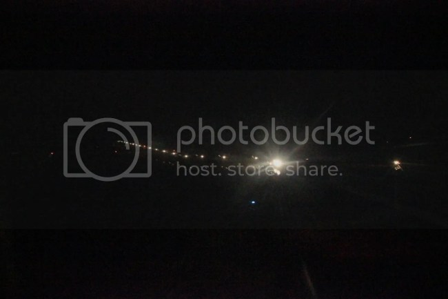 https://i2.wp.com/i181.photobucket.com/albums/x35/jwhite9185/Milan%20Pt2/file-177.jpg?resize=650%2C433