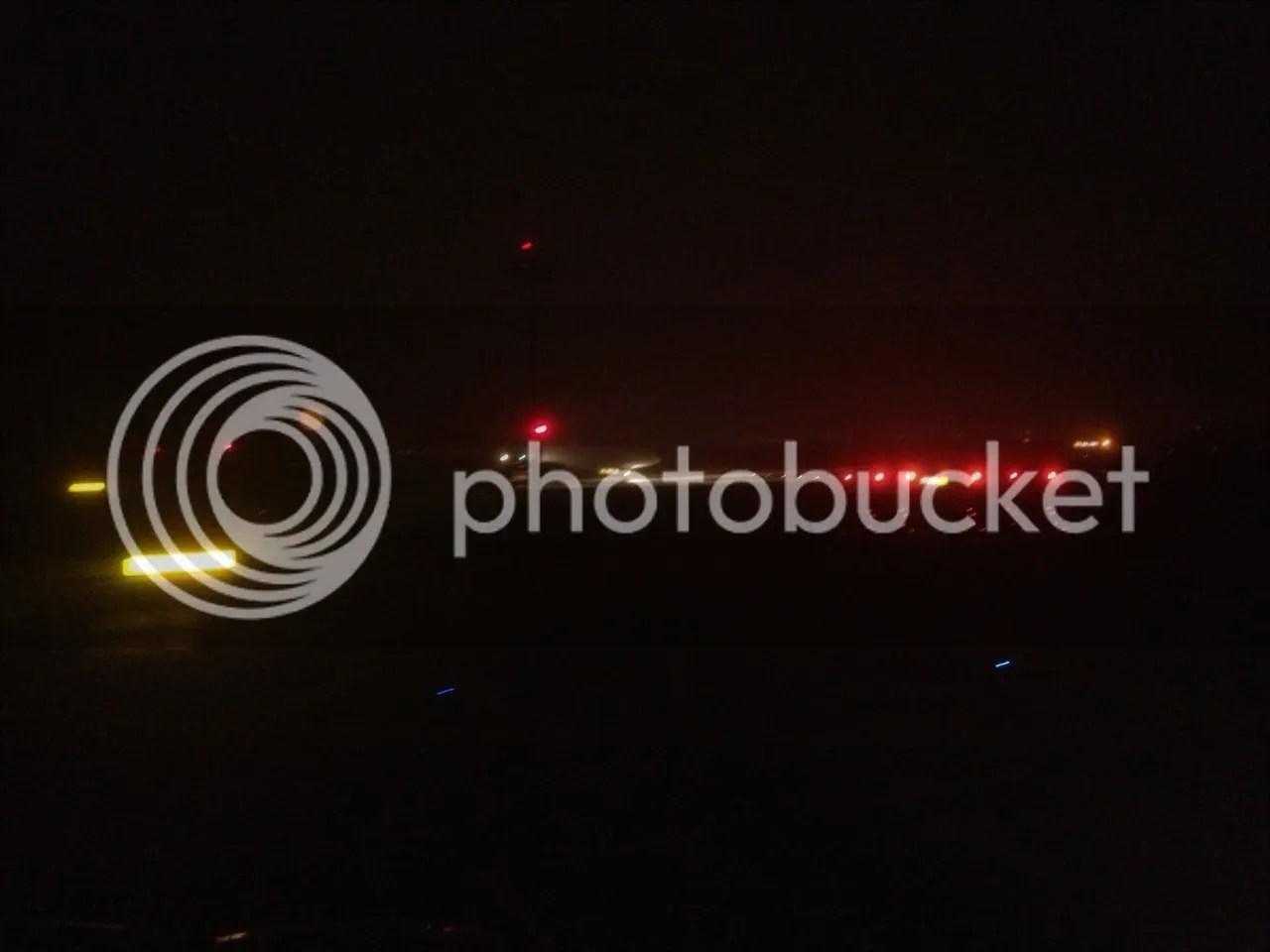 https://i2.wp.com/i181.photobucket.com/albums/x35/jwhite9185/Milan/file-115.jpg