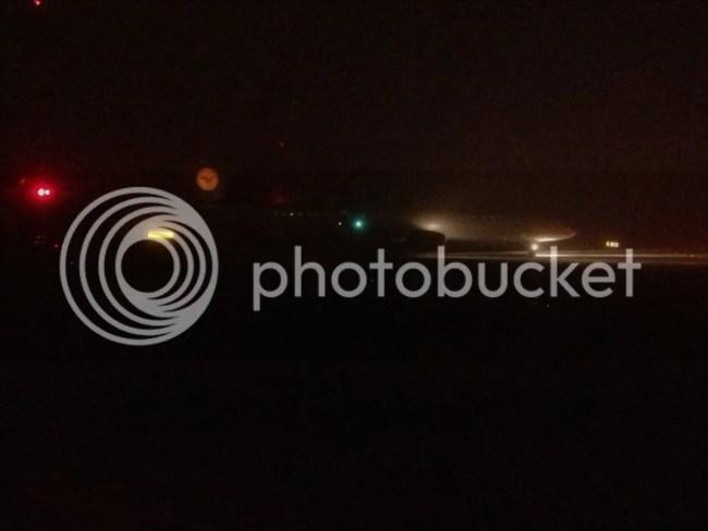 https://i2.wp.com/i181.photobucket.com/albums/x35/jwhite9185/Milan/file-116.jpg?resize=650%2C488