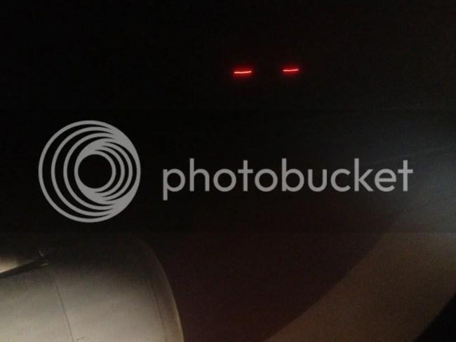 https://i2.wp.com/i181.photobucket.com/albums/x35/jwhite9185/Milan/file-121.jpg?resize=650%2C488